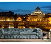 Фотообои Ватикан, Рим