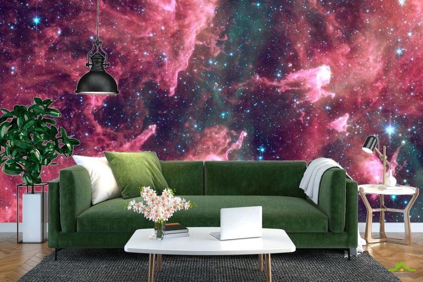 Фотообои Вселенная