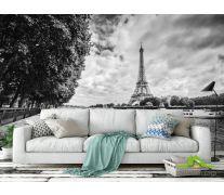 Фотообои Париж