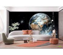 Фотообои Земля