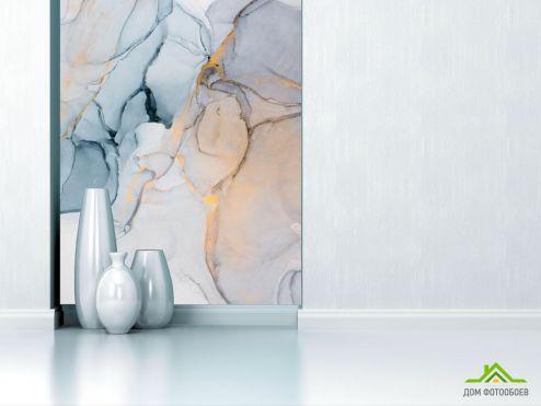 Фотообои Fluid art по выгодной цене Фотообои Fluid art чернила